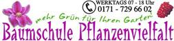 www.online-pflanzenversand.de-Logo